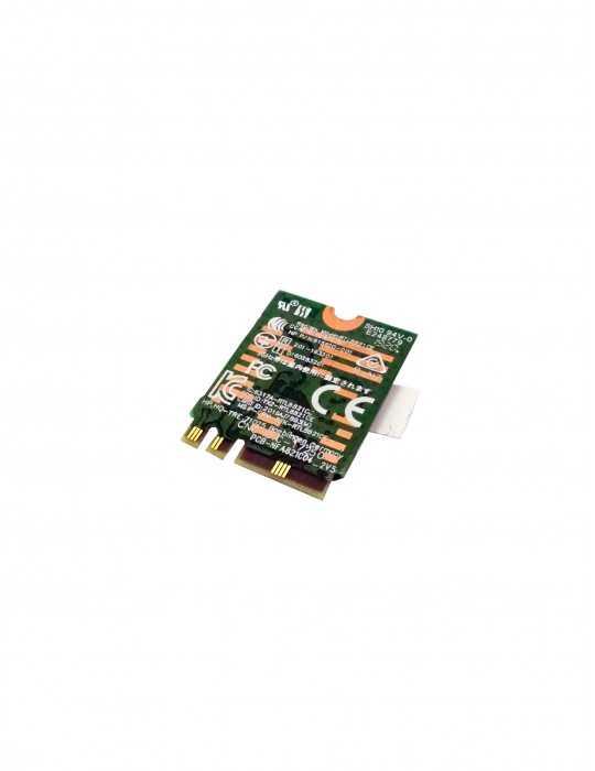Tarjeta WIFI HP RT AC 1x1 +BT M.2 2230