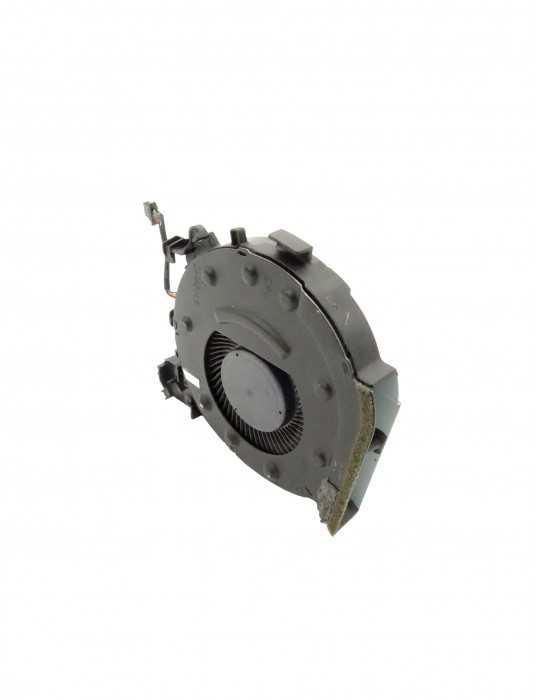 Ventilador portátil Hp Pavilion 15-CX L20335-001