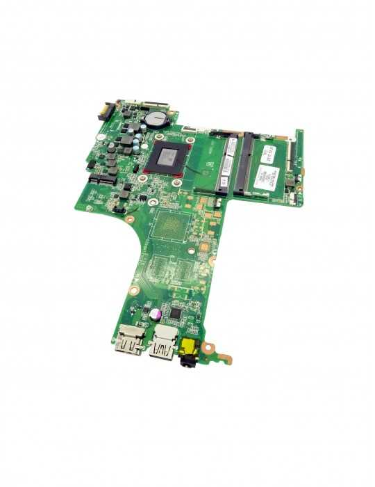 Placa Base Portatil HP Pavilion 15-AB SERIES -814749-601