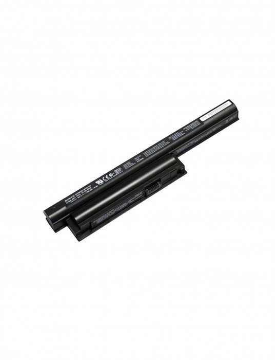 Batería Portatil Sony VGP-BPS26