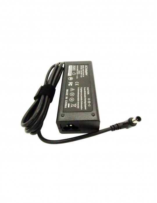 Cargador compatible Portatil SONY 90W - MBA1144