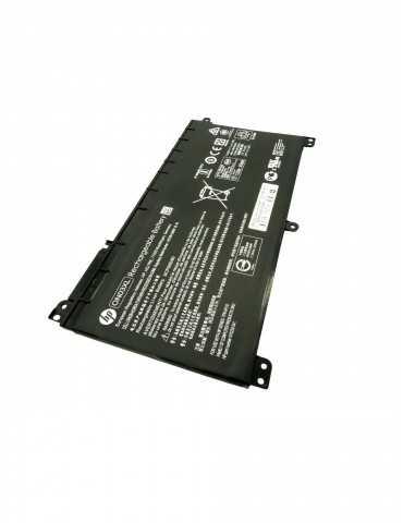 Batería Original Portatil HP ON03XL - 915230-541