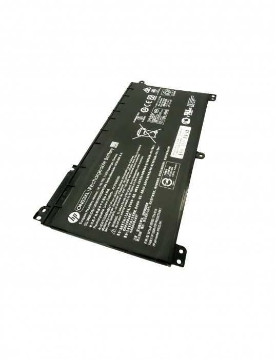Batería Original Portatil HP ON03XL