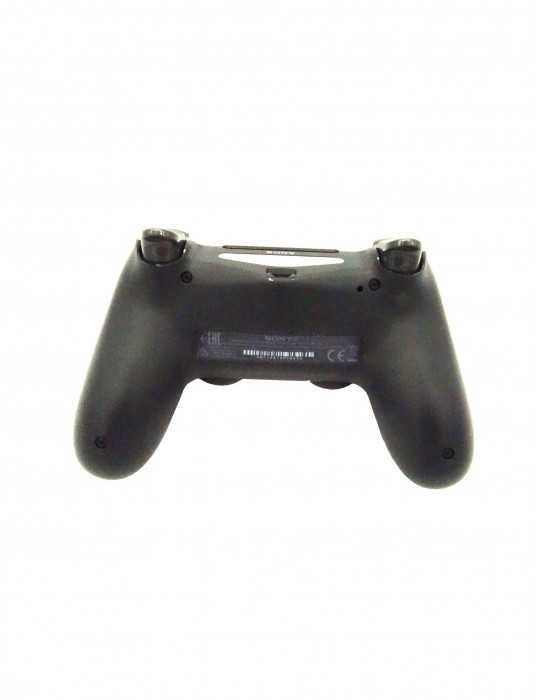 Mando Original Dual Shock Videoconsola PS4