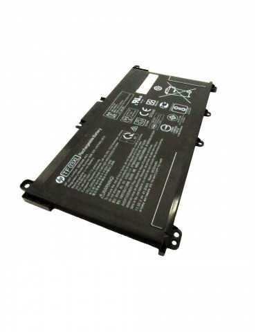 Batería original Portatil HP - 920046-421
