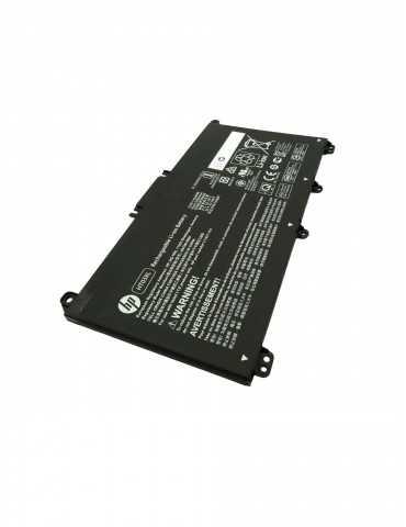 HP HT03XL Batería Original HP Li-Ion 11.4V 41.04Wh - L1119-855