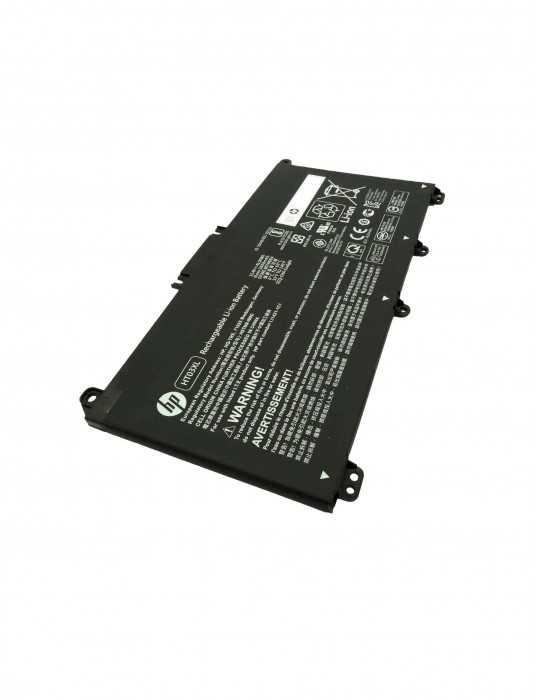 HP HT03XL Batería Original