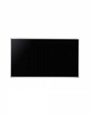 Pantalla LCD 15.6 Pulgadas WXGA (40 pines) mate - B156XTN02.2