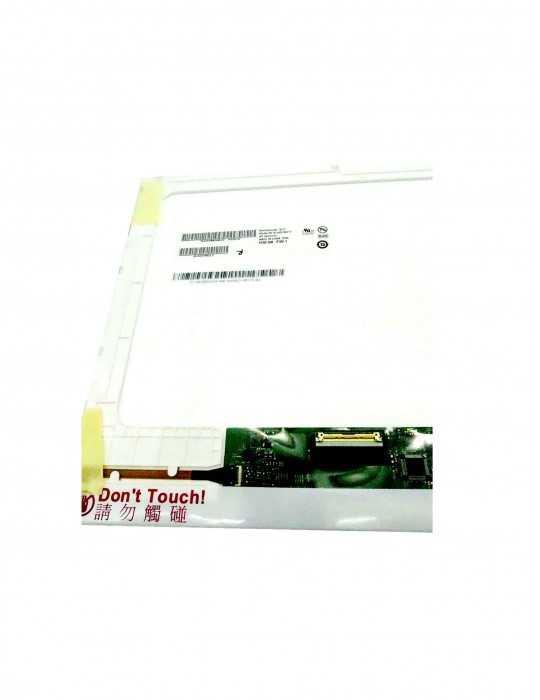 Pantalla LCD 15.6 Pulgadas WXGA