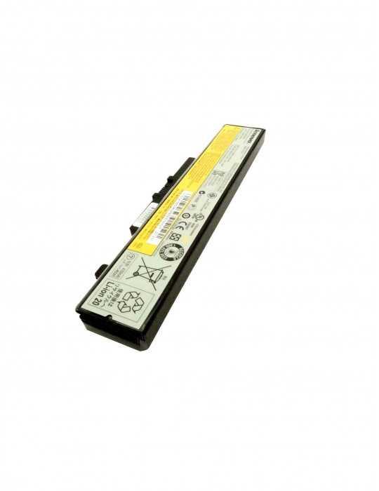Batería Original Portátil Lenovo IdeaPad Y480