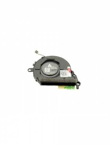 """Ventilador portátil HP 13"""" Spectre X360 L04885-001"""