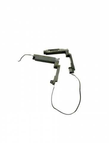 Altavoces Frontales Portátil HP L54227-001