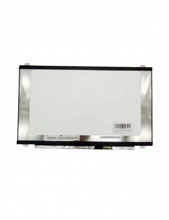 "N156HCE-EN1- Pantalla LCD Full HD de 15,6"" (30 pines)"