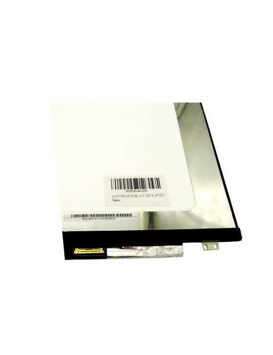"""N156HCE-EN1- Pantalla LCD Full HD de 15,6"""""""