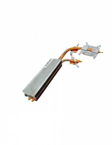 Refrigerador HP TOUCHSMART 310-1230 Heatsink 624362-001