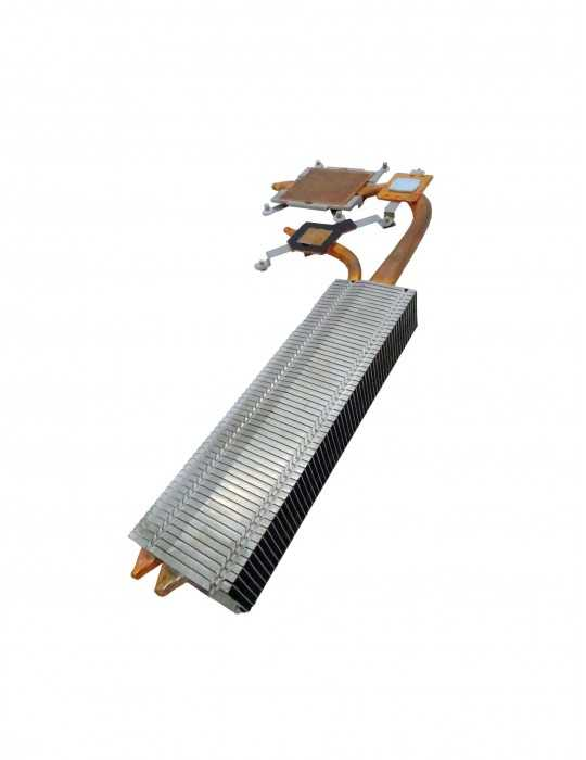 HP Thermal Heatsink 624362-001