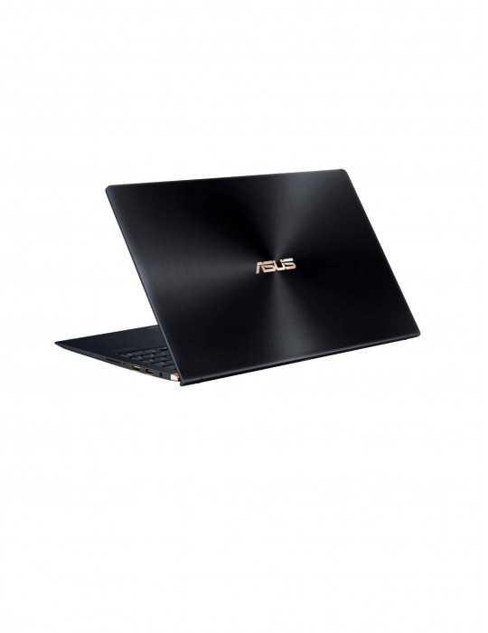 Portatil Asus ZenBook UX533FTC-A8266T