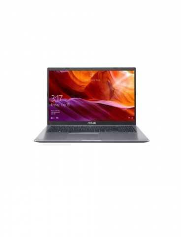 Portatil Asus X509MA-BR135T 4GB DDR4 128GB SSD Windows® 10 Home