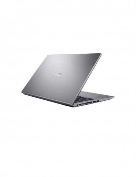 Portatil Asus X509MA-BR135T 4GB DDR4 128GB SSD