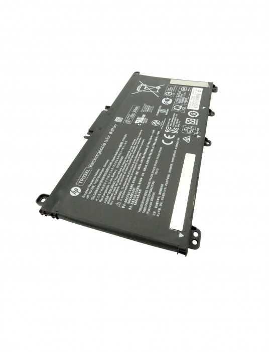 Batería HP para portatil HP Pavilion 17-AR050WM - 920046-421