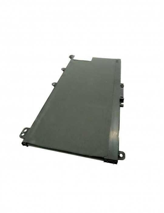 Batería HP para portatil HP Pavilion 17-AR050WM