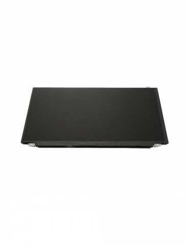 Pantalla LCD portátil 15.6 30 pines LM156LF1L02