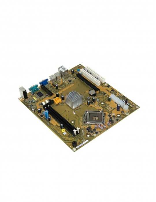 Placa Base Fujitsu Siemens D2740-A11 Original