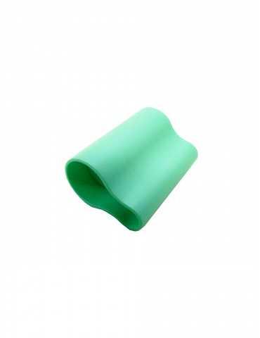 Embellecedor bisagra Portátil HP 11-k002ns 810431-001