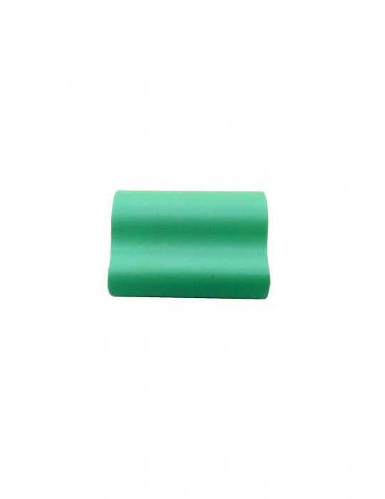 Embellecedor bisagra Verde HP 11-k002ns