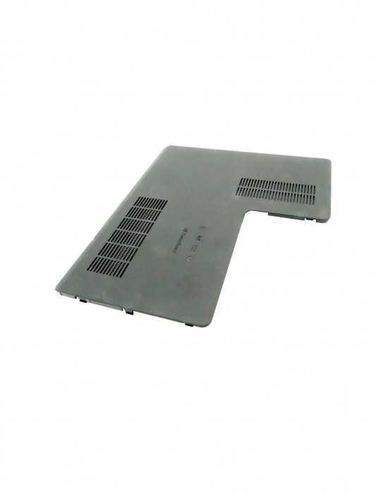 Tapa de plástico service door Portátil HP DV6-C02SS 667674-001