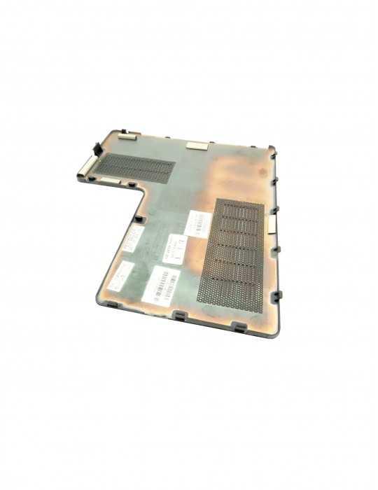 Tapa de plástico memoria HP DV6-C02SS