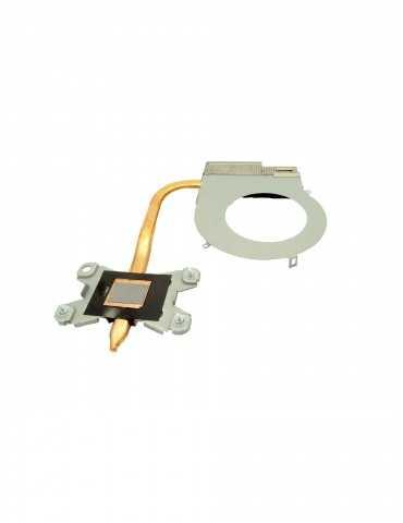 Heatsink refrigerador Portátil HP 643230-001