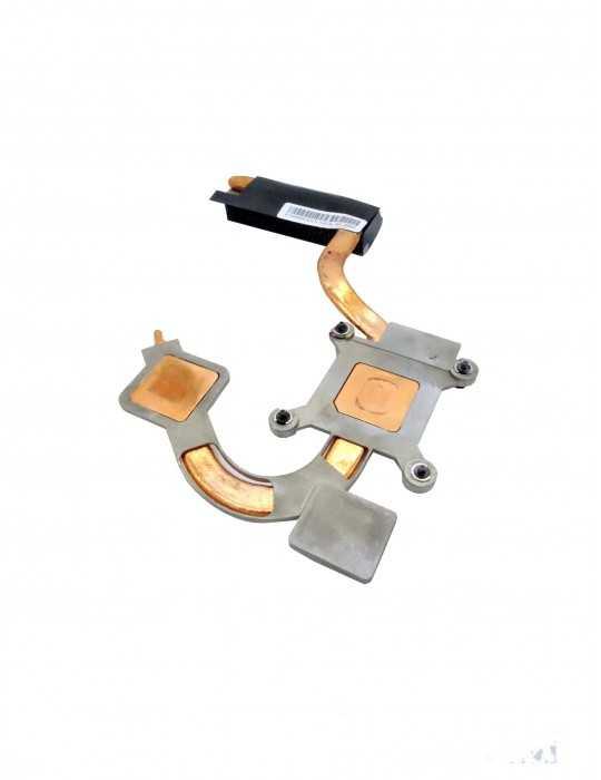HP Thermal Module 256 HP1700 Heatshink 480473-001