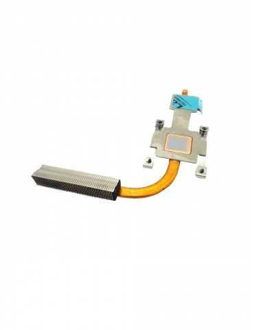 Heatsink Refrigerador Para Portátil HP 520 454943-001