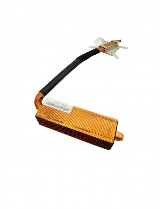 HP Heatsink para Hp TouchSmart 600 537396-001