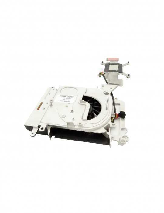 Ventilador Portátil HP Pavilion DV9000 Heatsink 432995-001