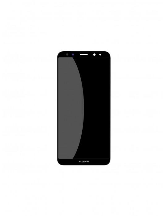 Pantalla Negra Compatible Huawei Mate 10 Lite