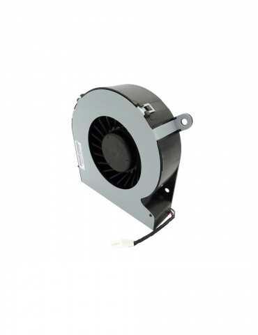 Ventilador para HP Pavilion 20-B014 B100 691593-001