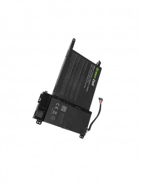 Batería Portátil Lenovo Y700-17Isk L14L4P23, L14M4P23