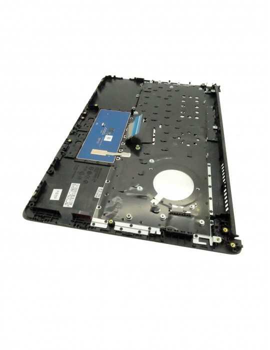 TopCover Teclado Portatil HP 14-DK0011NS - Top Cover L26980-071