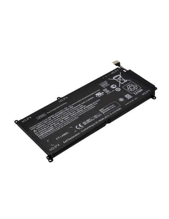 Batería Original Portatil HP Envy 14-J Series - 805094-005