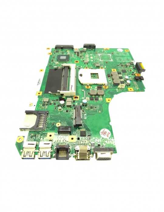 Placa Base Original Portatil Asus A55A-SX465H
