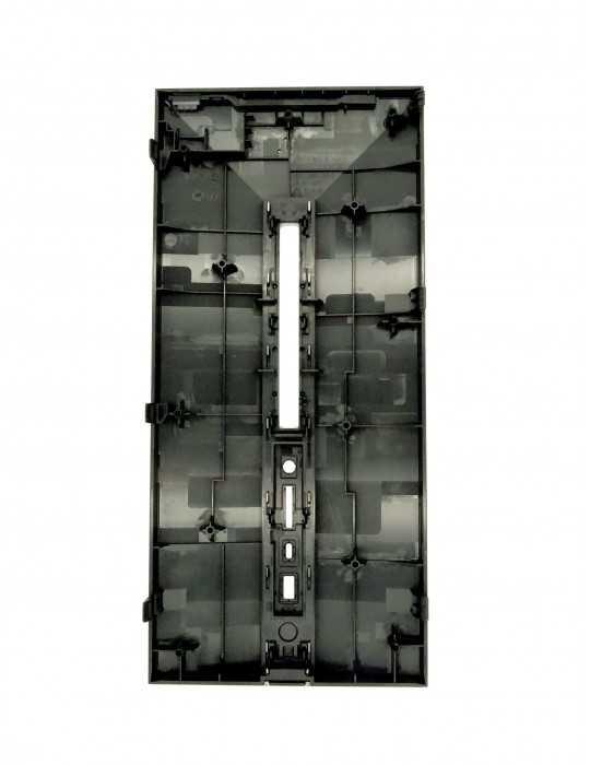 HP Frontal ordenador HP Power Gaming 580-023 W 937051-001