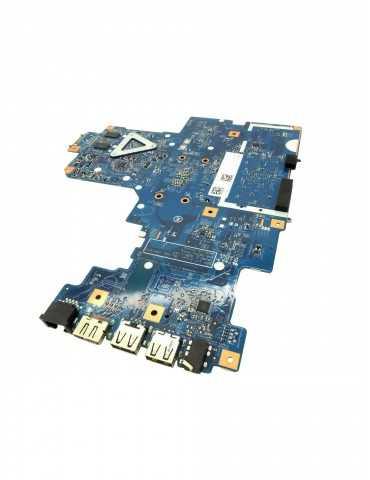 Placa Base portátil HP R7M1-70 2GB KL i5-7200U 859035-601