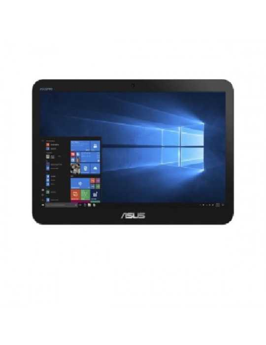 Ordenador All In One - Todo en Uno Asus V161GAT-BD092D