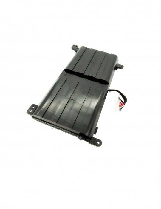 Batería Portátil HP Omen 17-AN013TX 922753-421