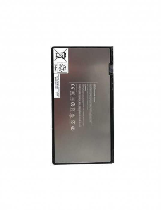 Batería Original Portátil HP Envy 15-1150es 570421-171