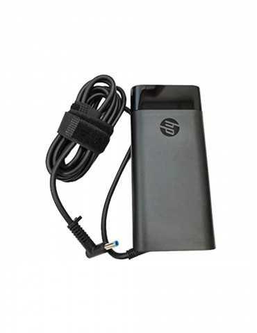 Cargador Original Portátil HP 90W 19.5V 4.62A 937520-002