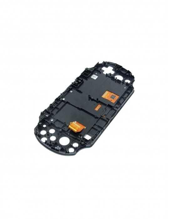 Pantalla Completa Original con marco LCD PS VITA 2000