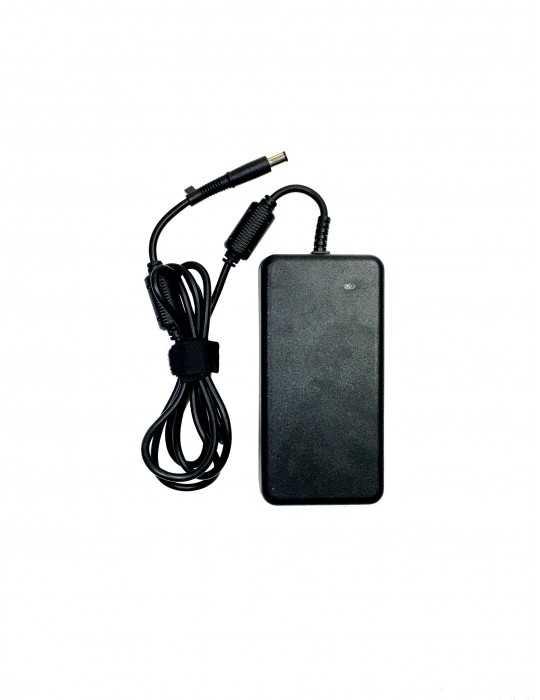 Cargador Portátil HP Original 150W 901981-003
